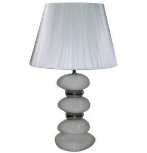 Lampa WHITE NIGHT